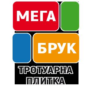 Мегабрук - тротуарная плитка официальный сайт завода